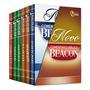 O Novo Comentáriobíblicobeacon Box 1 Frete Gratis