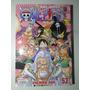 Manga One Piece 52 Temos Mais Edições Complete Sua Coleção!