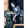 Livro Safadas: Lingerie