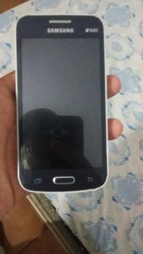 Samsung Galaxy Star 2 Plus Duos Sm-g350e Defeito Na Placa