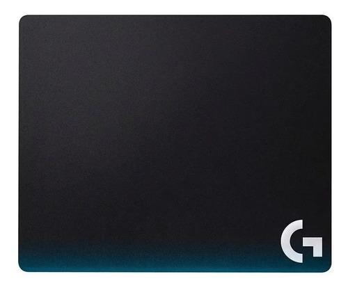 Mouse Pad Gamer Logitech G440 Rígido Hard Gaming Bgui