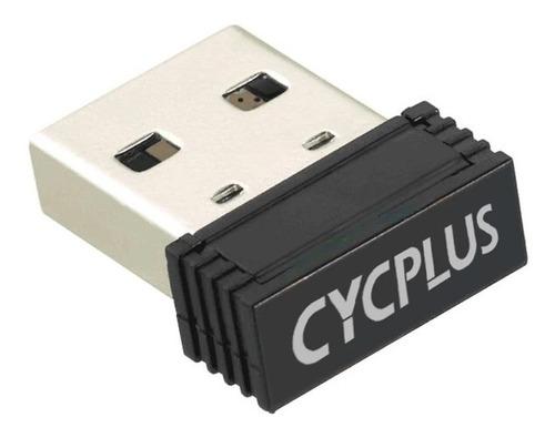 Antena Cycplus  Usb Ant+ Stick Garmin Edge Zwift Forerunner