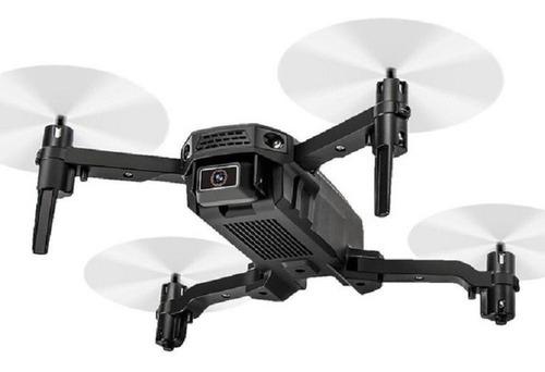 Mini Drone Teeggi Kf611 Mini Zangão Drones Menino Brinquedo
