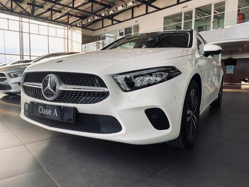Mercedes-benz | Clase A 200 Hatchback