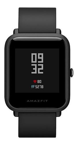 Relógio Amazfit Bip Lite Smartwatch Original!!