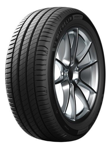 Neumático Michelin Primacy 4 215/55 R18 Extra Load