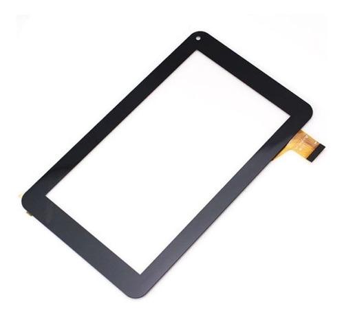Tela Touch Tablet Multilaser M7s M7s Original