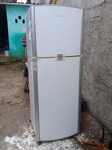 Peças Semi Nova Refrigerador Frost Free 450 Lts Semi Novas.