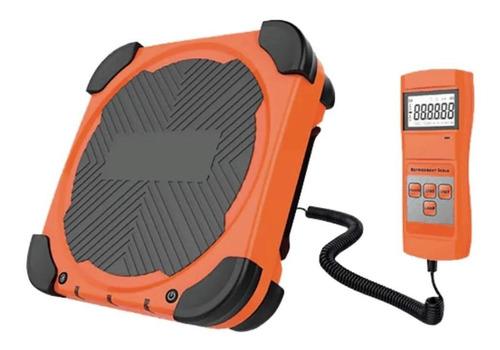 Balança Eletrônica 100kg Com Fio Suryha - 80150.018