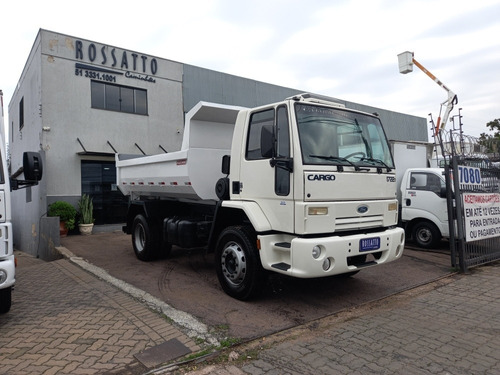 Ford Cargo  1722