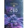 Guia Completo Do C B D Cannabis
