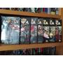 Marvel Deluxe: Capitão América 7 Volumes
