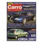 Carro Nº79 Bugatti 18/4 Corsa Bmw X5 Honda Cr v Omega Kangoo
