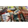 Veja Anos 2000 Lote Com 10 Revistas Único No Mercado Livre
