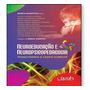Livro Neuroeducação E Neuropsicopedagogia