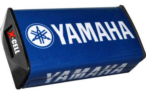 Protetor De Guidão Fatbar Yamaha Ttr Yz Wr