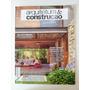 Revista Arquitetura E Construção Março De 2014