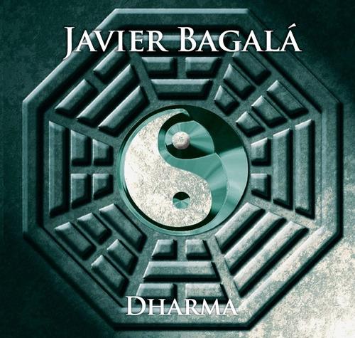 Dharma Javier Bagala
