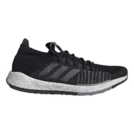 Zapatillas adidas Running Pulseboost Hd M Hombre Ng/gr
