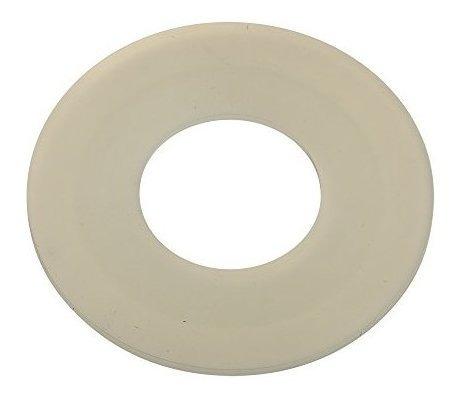Standard Flush Valvula Seal Rp A