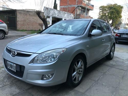 Hyundai I 30 2.0 Automatico Full
