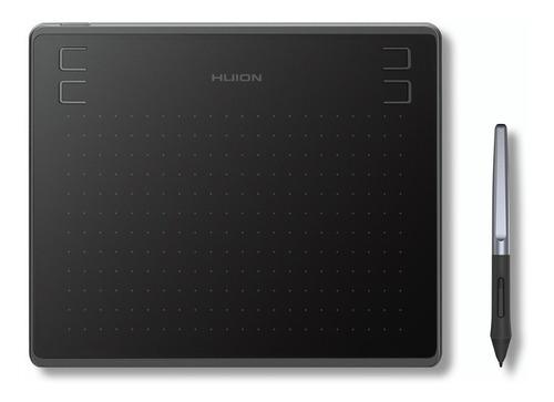 Tableta Gráfica Huion Hs64