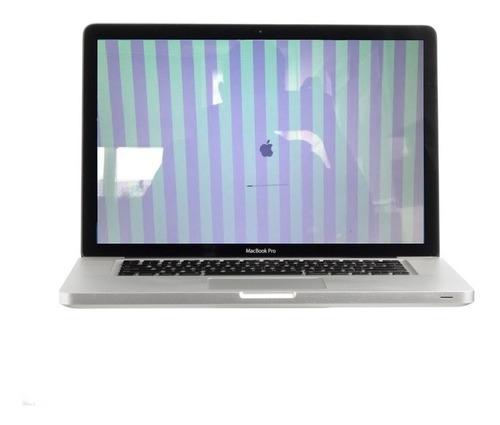 Consertos E Reparos Em Placa Logica Macbook Pro, Air E Retin