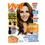 Revista Viva Ivete Sangalo Nº692 4 De Janeiro 2013