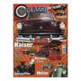 Classic Show Nº49 Kaiser Veraneio Autoclásica Dreams Motion
