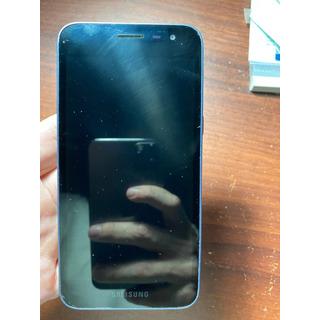 Samsung Galaxy J2 Core Para Respuesto