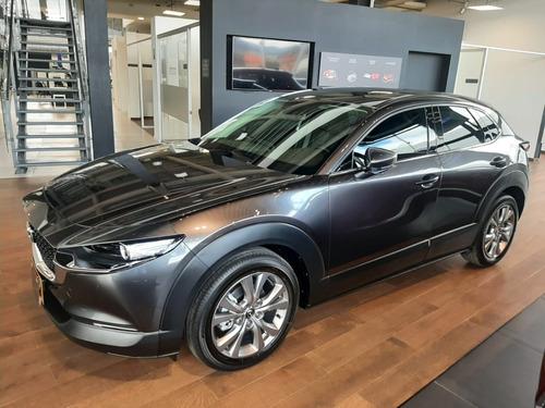 Mazda Cx 30 Grand Touring 2.0    *mz170*