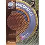Livro Moderna Plus Matemática Volu Manoel Paiva