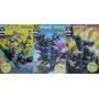 Batman Fortnite Vol.1 2 3 Hq Skins Arlequina Asa Gancho
