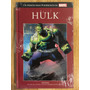 Hq Marvel Salvat Capa Vermelha Nº 4 Hulk Novo Lacrado!!!