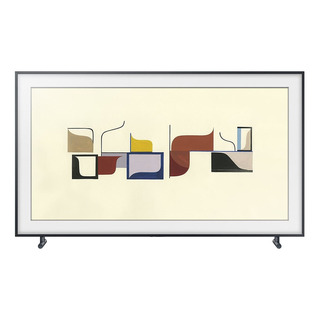 "Smart TV Samsung Series LS UN65LS003AFXZX LED 4K 65"""