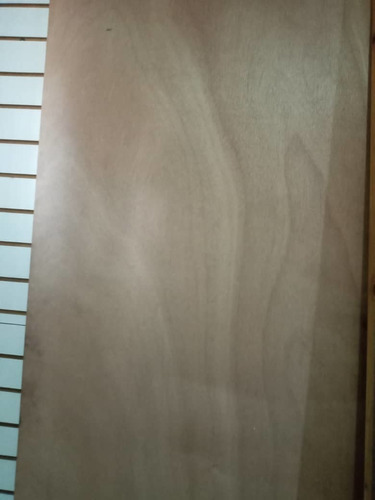 Puertas De Madera Lisa Entamboradas Y Puertas Decorativa