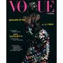 Revista Vogue Brasil Ed 517 Outubro/2021