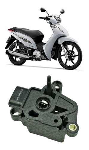 Sensor Triplex Honda Biz 125 Gas 2005 2006 2007 2008 2009