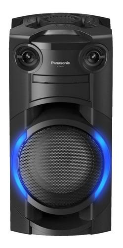 Torre De Som Panasonic Sc-tmax10 Bluetooth 250w