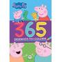 Peppa Pig 365 Desenhos Para Colorir