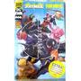 Hq Batman Fortnite Volume 2 Com Código Asa Delta Do Batman