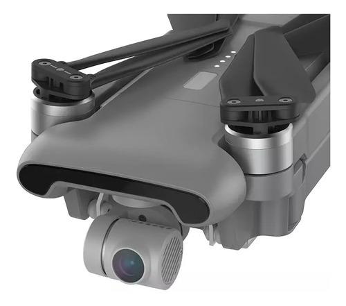 Drone Xiaomi Fimi X8 Se 2020 Câmera Uhd 4k Distância 8kms