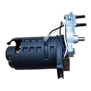 Motor Completo Con Engranaje Lp1000 Black + Decker Alligator
