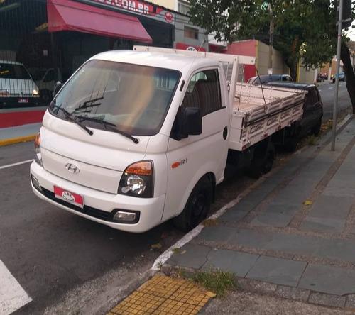 Hyundai Hr Hd Longo 4x2 2.5 Turbo Intercooler 8v, Pnd6068