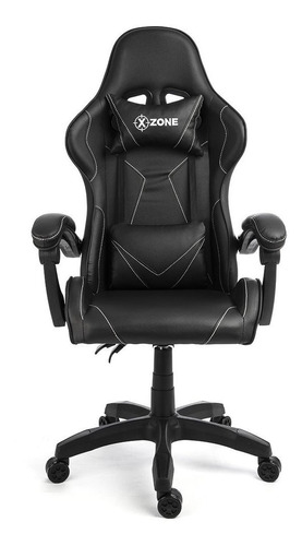 Cadeira Gamer Premium Ergonômica Profissioanal 12x Sem Juros