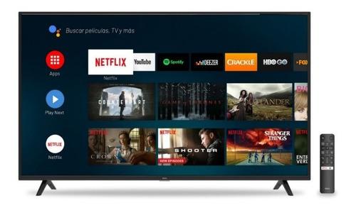 Actualización Firmware Tv Led Y Lcd -Todas Las Marcas