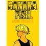 Banana Fish Vol. 02 Mangá Panini Português Lacrado