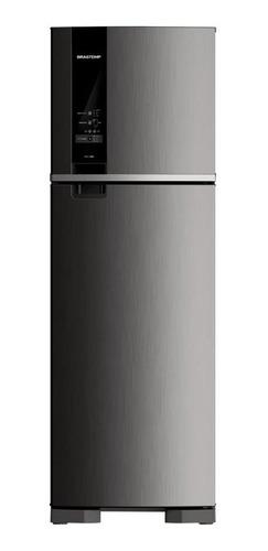 Geladeira Refrigerador Brastemp 400 L. 2 Portas Frost Free