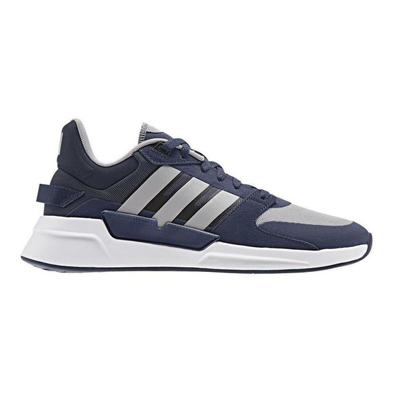 adidas Zapatillas Hombre - Run90s Azu