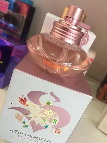 Perfume By Shakira